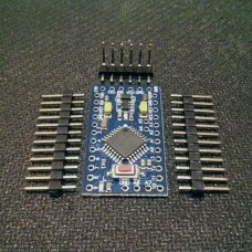 Arduino Pro Mini 3.3V/8MHz