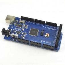 Arduino Mega 2560 R3 (CH340G)