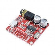 Bluetooth аудио модуль XY-BT-MINI