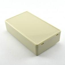 Корпус пластиковый 85 x 50 x 21 мм