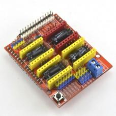Arduino CNC Shield V3.0 (UNO)