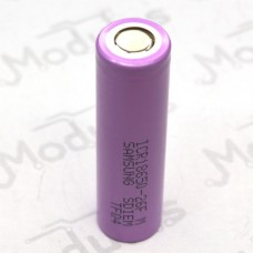Аккумулятор SAMSUNG ICR18650-26F 2600mAh