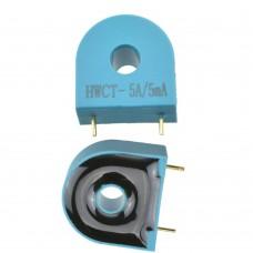 Датчик тока HMCT103C 5A/5мA