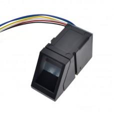 R307 оптический считыватель отпечатков пальцев